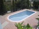 pool Reform